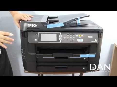 epson-workforce-wf-7620-all-in-one-printer