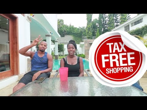 Using Tax Exempt Account to Increase Profits when Drop Shipping on eBay EXPLAINED