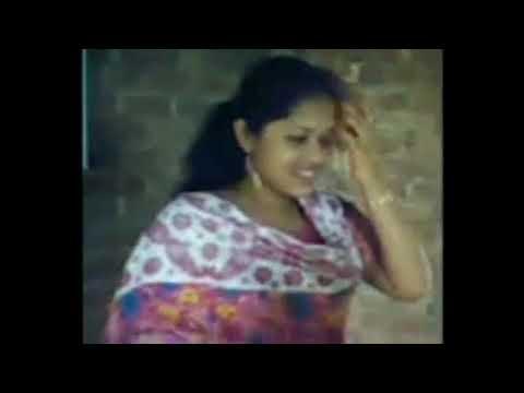 Desi MMS Leaked Video from my iPhone HD HD HD HD thumbnail