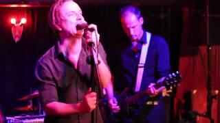 Liquid Laughter Lounge Quartet - Whats Wrong - 2011 live in der Bella von Täne Show.mp4