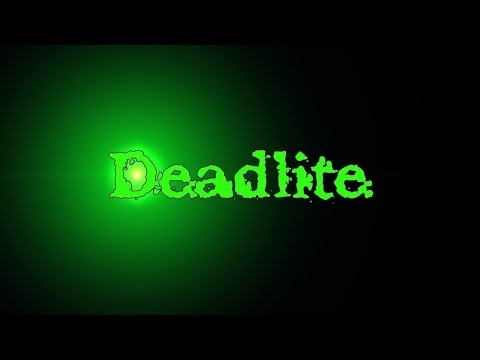 BEST NIGHT VISION CAMERA LIGHTS? || DEADLITE Unboxing Video