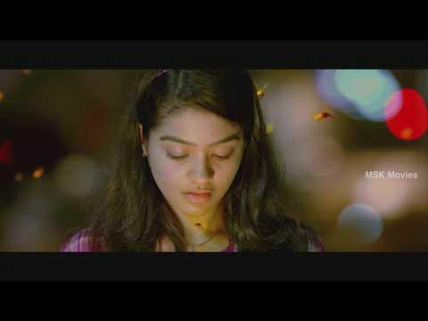 Climax Scene - Ponmaalai Pozhudhu Tamil Movie Scenes