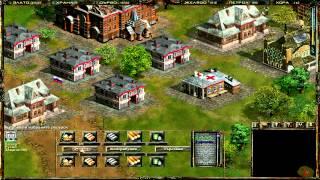 The Entente: Battlefields - The Russian Campaign - Mission 1 - Военни приготовления