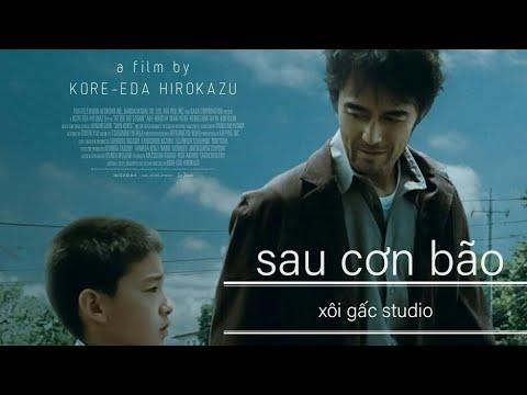 phim Nhật