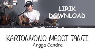 kartonyono-medot-janji-angga-candra-lirik-download