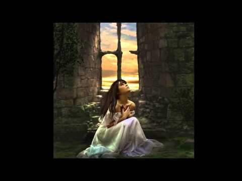 Sweet Will of God - Amy Grant