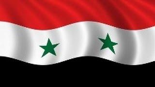 تحرير تدمرالثاني  2017 القصيدة التي تنبأت بتحريرها بمجرد عودة داعش اليها لاحظ تاريخ   يوتوب