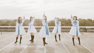【公式】つりビット『プリマステラ』MV Full ver.