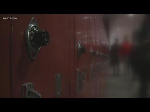 Coronavirus: Gov. Walz orders closure of Minnesota schools, St ...