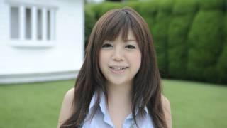 2012年7月21日(土)シャングリラス定例撮影会 モデル・伊藤りなさん.