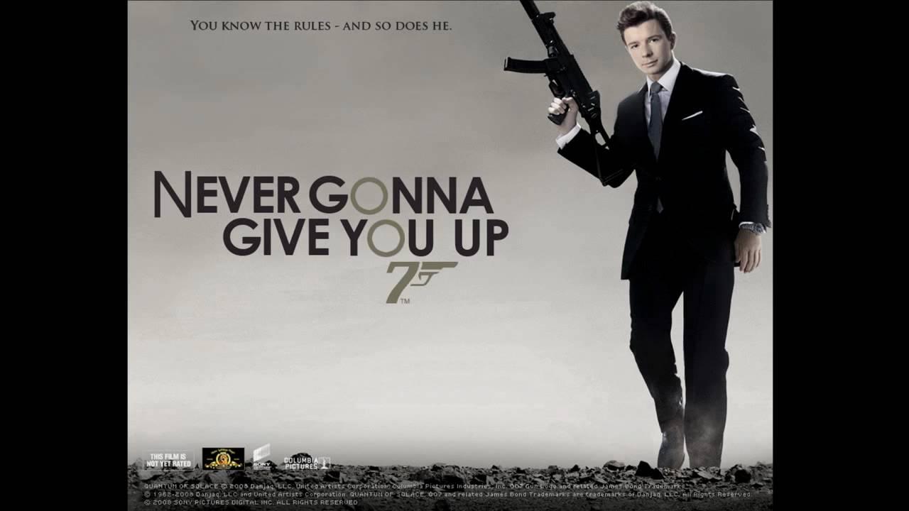 th?id=OGC.a44bd7aadd47f488bb68f09f94ac2865&pid=1.7&rurl=https%3a%2f%2fmedia.giphy.com%2fmedia%2fLXONhtCmN32YU%2fgiphy Rick Astley Never Gonna Give You Up