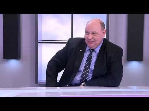 Руководитель отдела сердца и сосудов МОНИКИ Шумаков Дмитрий Валерьевич