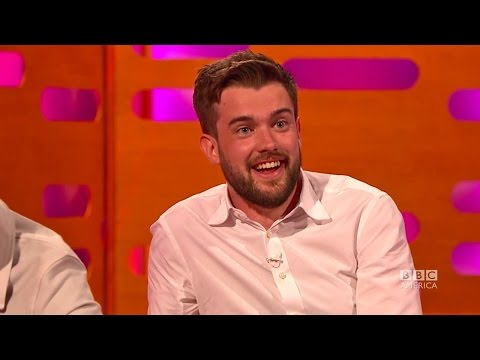 Sophie Turner & Maisie Williams Have Matching Tattoos - CONAN on TBS from YouTube · Duration:  1 minutes 8 seconds