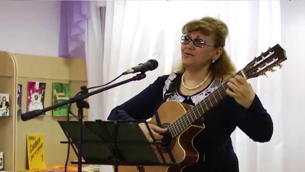 Цыганские романсы видео