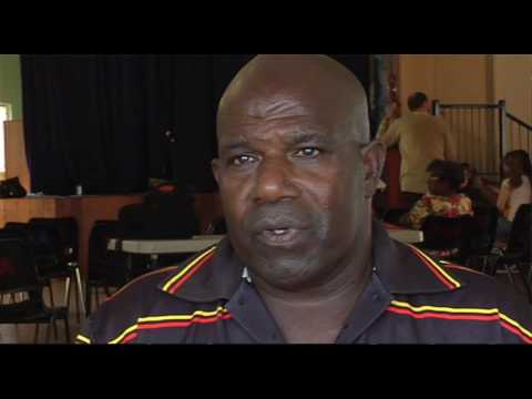 Winds of Zenith (Torres Strait, documentary)
