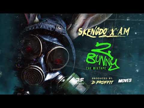 Skengdo x AM - 2 Bunny [Full Mixtape]