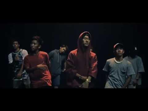 PROJECT TARO / Dance Video