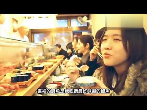 歌舞 伎町 ホスト 殺人 未遂 事件 新宿に実在した「昭和のディスコ」の強烈な記憶