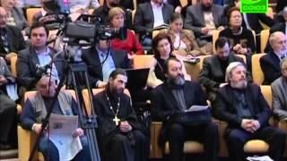 видео С 2017 года в России начнут выдавать электронные паспорта