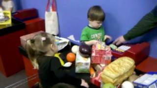 Video-2010-03-06-11-46-48