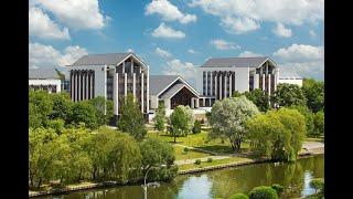 Гостиница Пекин Минск 5 Беларусь Минск обзор отеля территория