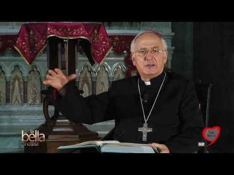 LA BELLA NOTIZIA - XXII DEL TEMPO ORDINARIO - ANNO A
