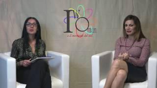 Volere è potere: Barbara La Rosa intervista l'avv.ssa Andrea Catizone di Family Smile