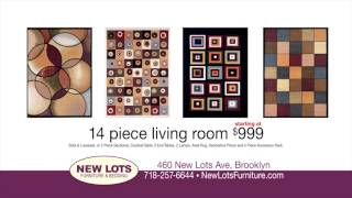 New Lots Furniture Just Bedroom Packages