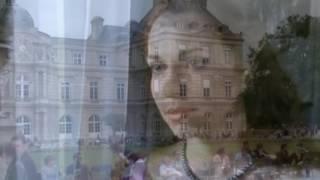 МОЙ ПАРИЖ  Город влюблённых(Видео на песню о Париже., 2016-12-13T15:34:43.000Z)