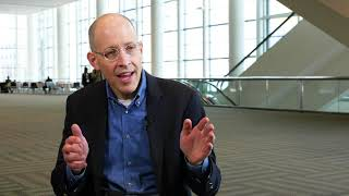 The evolving treatment landscape for urothelial cancer