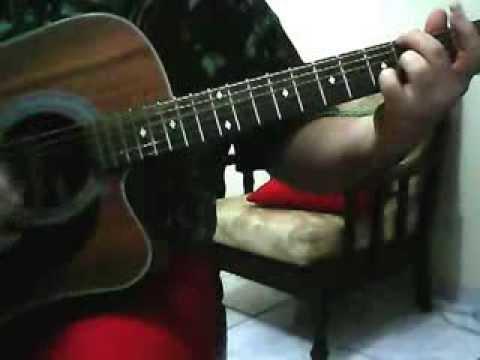 Marcos e belutti Irracional Cover (instrumental)