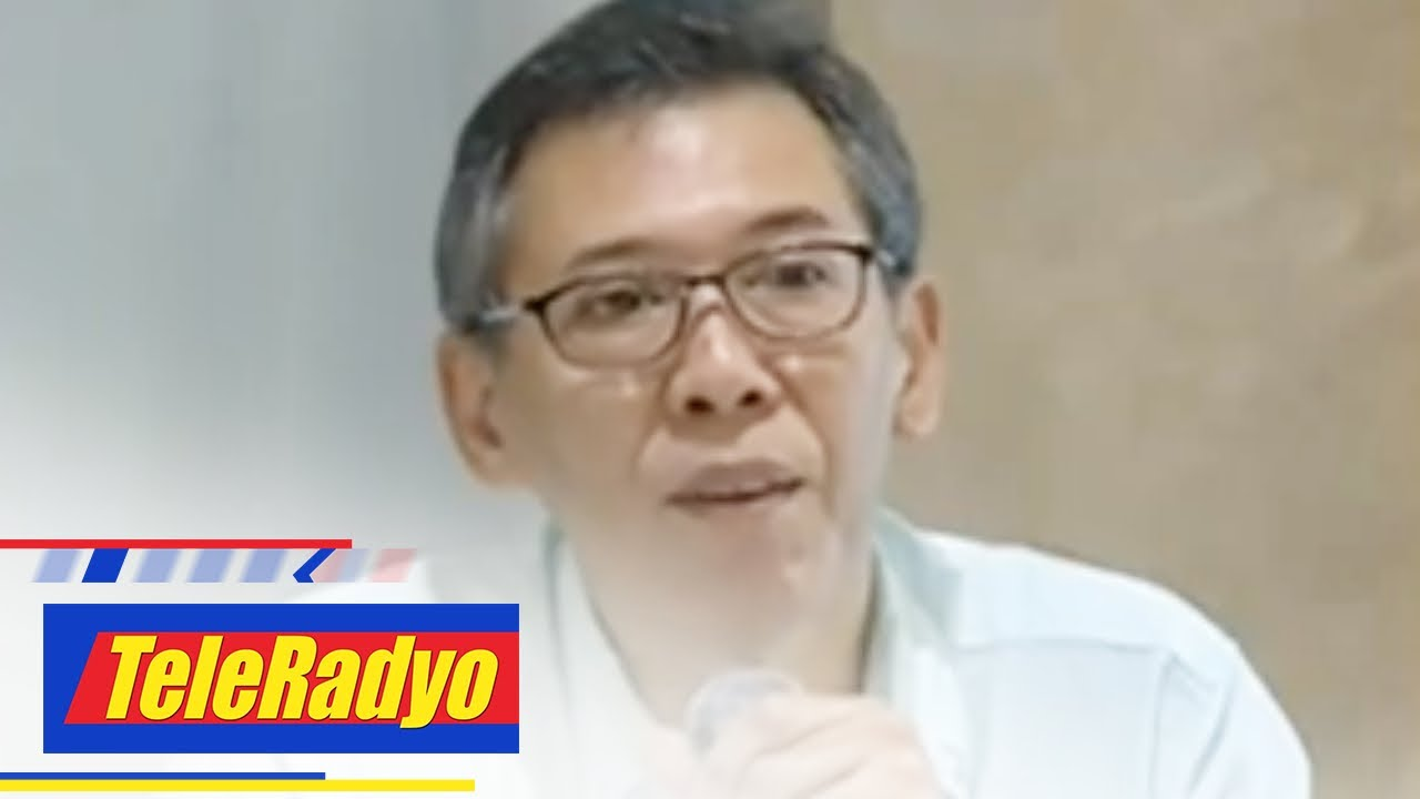 1Sambayan bets for 2022 polls should be grounded on reality of electoral politics: analyst|TeleRadyo