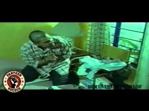 La dosis Perfecta - Panteón Rococó [HD] mp3