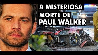 Baixar O ULTIMO DIA DE PAUL WALKER