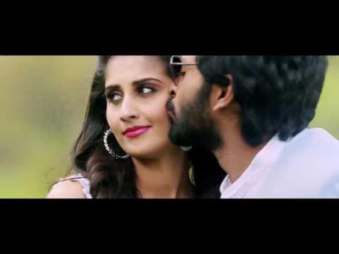 Veera Sivaji - Theme Song Video | Vikram...