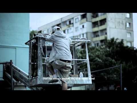 Urban Creatures (the Movie)