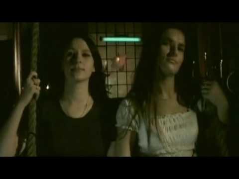 Renata Przemyk i Kasia Nosowska - Kochana from YouTube · Duration:  3 minutes 48 seconds