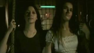 Renata Przemyk i Kasia Nosowska - Kochana