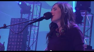 You Satisfy My Soul (Live) - Laura Hackett Park