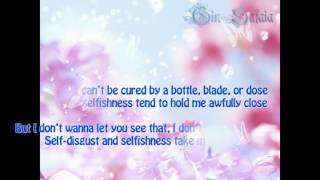Hope Of Morning (Off Vocal/ Beat/ Karaoke/ Instrumental) - Icon For Hire