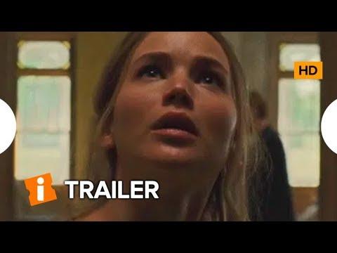 Mãe! | Trailer Legendado