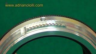 adapter t4 mount lens vivitar for camera nikon or canon