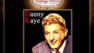 Danny Kaye -- Anywhere I Wander (VintageMusic.es)
