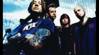 Drowning Pool feat Rob Zombie-The Man Without Fear