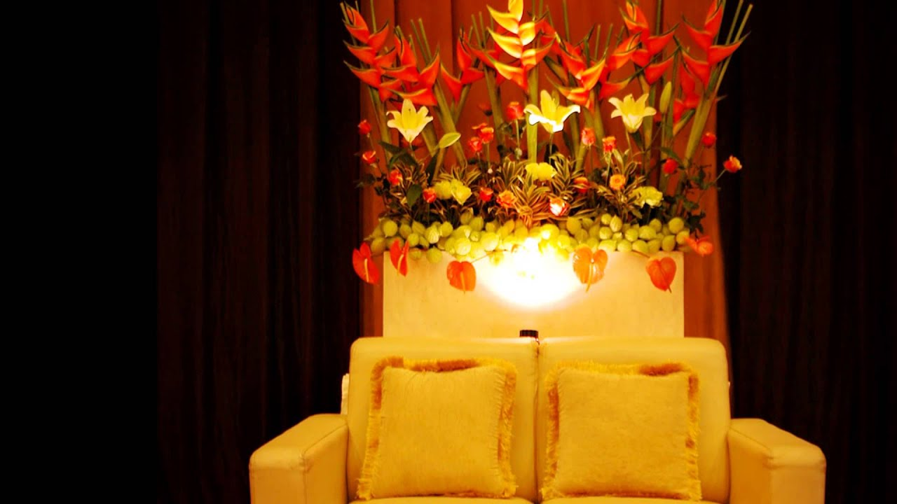Kallaia dream wedding nikah di bandung events decorations youtube kallaia dream wedding nikah di bandung events decorations junglespirit Choice Image