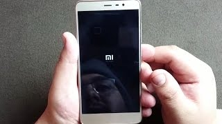 Xiaomi Redmi Note 3 (Gold) 32GB & 3GB RAM Unboxing and First Impressions(Buy it here- Xiaomi Redmi Note 3 Silver 16GB- http://amzn.to/1R2pVkR Xiaomi Redmi Note 3 Gold 16GB- http://amzn.to/1R2qmLQ Xiaomi Redmi Note 3 Dark ..., 2016-03-18T00:35:46.000Z)