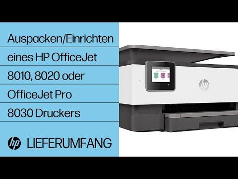 auspacken/einrichten-eines-hp-officejet-8010,-8020-oder-officejet-pro-8030-druckers