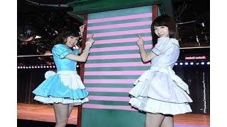アイドルグループ、AKB48が結成12周年を迎えた8日、東京・秋葉原のAKB48劇場で記念公演を行った。 年内で卒業する渡辺麻友(...
