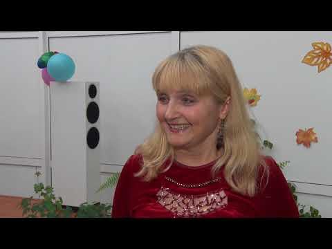 Новости Красноуральска 18-10-2017