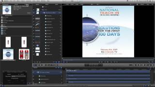 MacBreak Studio: Episode 180 - Fixed Resolution in Motion